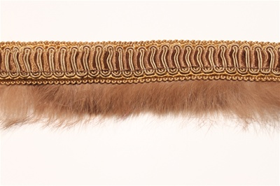 "FUR-FUR-102.  2.0""-wide Fur Tape"